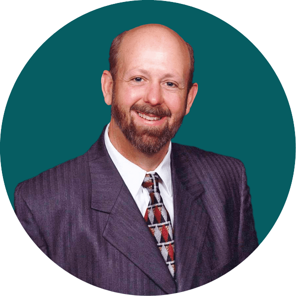 James E. Dignan, MSLLP, BRE, CAAC, is the founder of Abundant Life Christian Counseling, helping people create emotional safety within their marriages and families, and overcome addictions